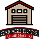 garage door repair fair lawn, nj