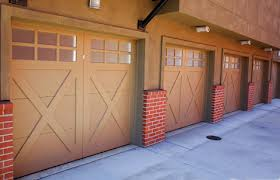 Garage Door Service Fair Lawn