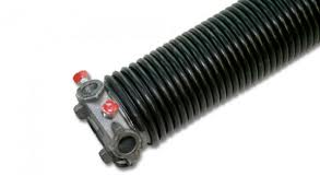 Garage Door Springs Repair Fair Lawn